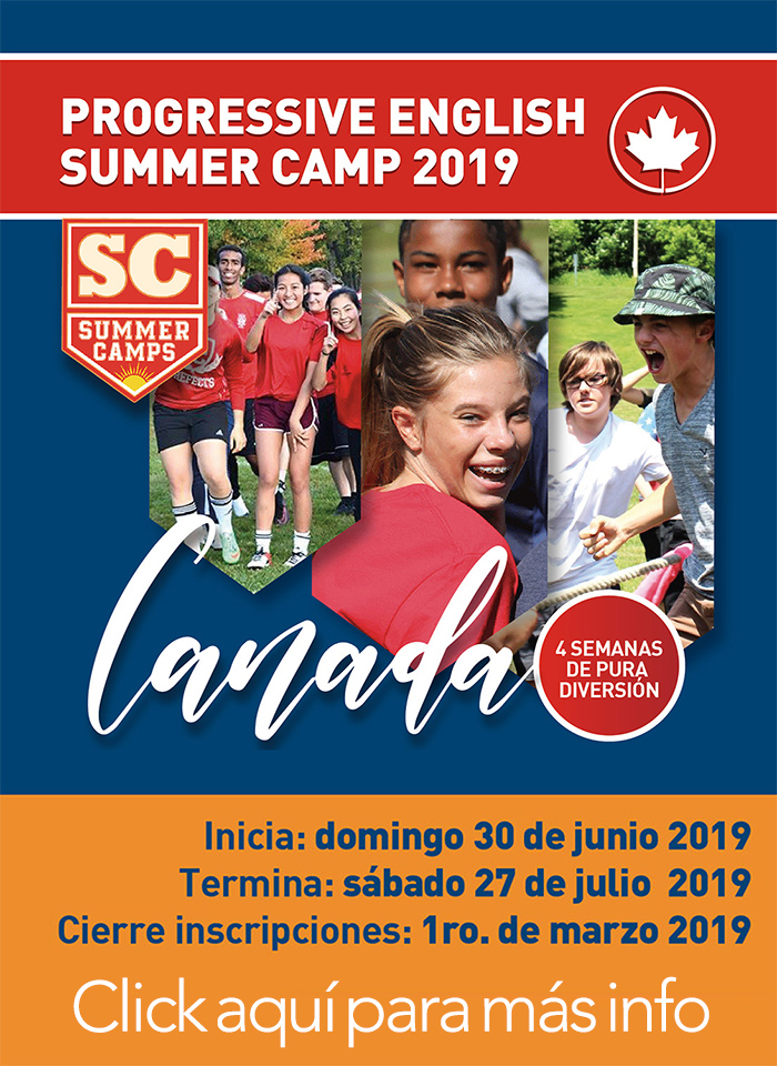 SummerCamp19